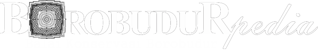 logo-header copy