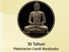 10th.jpg