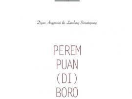 Katalog_Perempuan_Di_Borobudur_Dyan-Anggraini-Landung-Simatupang.jpg