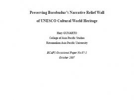 Preserving-Borobudur's-Narrative-Relief-Wall-of-UNESCO-Cultural-World-Heritage_Hary-GUNARTO_RCAPS_Occasional_Paper_07-5.jpg
