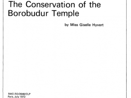 The-Conservation-of-the-Borobudur-Temple_Miss-Giselle-Hyvert.jpg